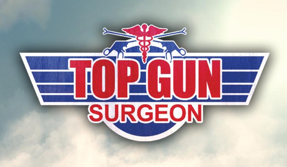 Top Gun-01