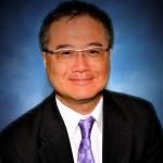 Maurice Chung