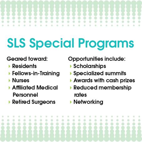 Special Programs-01