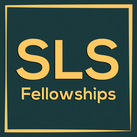 Fellowship Programs-01