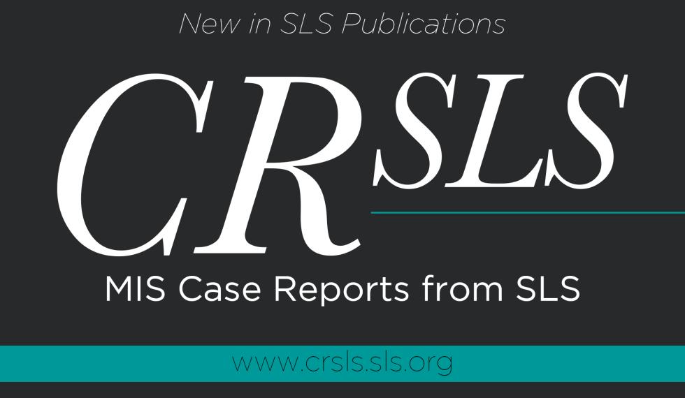 CRSLS Slider