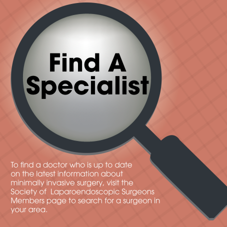 find-a-specialist-01